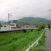 畑賀川下流