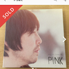 曽我部恵一PINKアマゾンで600円