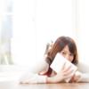 【最新話・ネタバレ】女神降臨68話の感想・・・俺と付き合わないか?
