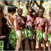アフリカ 写真家ヨシダナギさんは可愛い。しかし、安易に真似できまい