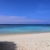 去年の沖縄本島2泊と波照間島8泊の旅・3