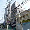 博多に新たな新築が出来ました。