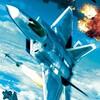 #326 『Alect Squadron / Armada』(竹ノ内裕治/エースコンバットX スカイズ・オブ・デセプション/PSP)