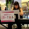 12月ピアノ個人レッスン無料体験レッスン日のお知らせ♪