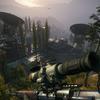 オープンワールドで狙撃する新作FPS【スナイパーゴーストウォリアー3】発売は10月5日