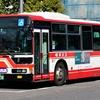 岐阜バス 338