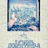 ロードモナークのゲームの中で どの作品が最もレアなのか