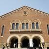 一橋大学大学院に入学しました ~東京で通う知財系大学院まとめ~