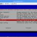 ★【Raspberry Pi】 VNCの画面解像度を変更する方法