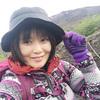 久しぶりの富士山頂上へ・・・♪