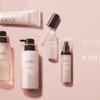 新発想!地肌と髪のためのスキンケア『HAIR&SKIN KIMEA(ヘア&スキン キメア)』誕生