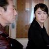 『黒薔薇』の神木恭子は『龍馬伝』の千葉佐那だ