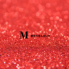 『M 愛すべき人がいて』3話 ネタバレ感想【メモリー・オブ・マサ】