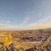 宇宙に一番近い砂漠