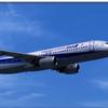 Aerosoft A320/A321 professional リリース