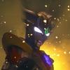 『ウルトラマンZ(ゼット)』第15話 ちょっとした感想