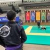 アキラくんが全日本マスターで優勝しました。
