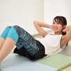 EMS腹筋マシンはダイエット効果あるのか?