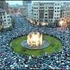 「テロに打ち勝つ平和運動」/ マシア神父からのメッセージ