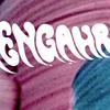 Gengahr、期待のゴーストタイプ新人を早くHCWに呼んで欲しい。with マサヤさん