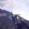伝説のライダー手記03 オタカラ攻略 陸珊瑚の台地編 モンスターハンターワールド:アイスボーン