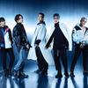 【動画】三代目 J Soul BrothersがMステ(6月1日)に出演!「RAINBOW」を披露!