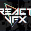 Reactで画像やテキストにWebGLエフェクトをかけるライブラリ作った