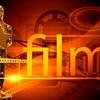 """米映画協会が「2017年のベスト」10作品を選出 """"99%が満足した""""アノ映画もランクイン!"""