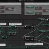 2つのIntegerを組み合わせて、より大きな整数を作る(改良版)