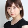 【最近気になる女優さん】伊藤沙莉さんの魅力とおすすめの5作品【「サーセン」が強すぎる】