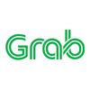 インドネシア バリ島のちょこっと移動にはGrab(グラブ)が便利!