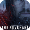 「レヴェナント:蘇えりし者 (2015)」この監督はノーラン同様、なかなか面白いB級映画をまるで崇高な大作であるかのように誇張して見せる天才だと思う