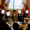 藤山家、冒険の始まりの一週間。~南アルプス子どもの村小学校入学。そらさんと私たちの試練~②