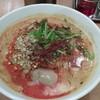 神戸市中央区三宮町1「麺飯つねむら」