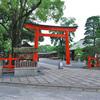 京都 城南宮・節分祭 1日~3日
