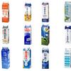 牛乳と乳飲料、加工乳は何が違うのか?イラスト図解付きで説明します