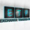 シカゴオプション取引所(CBOE)のETF上場認可期限が9月30日に先送りへ