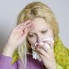 アシドフィルス菌は通年性アレルギー性鼻炎の改善に効果があるの?
