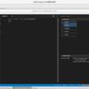 SQL Server on Linux を RHEL や OpenShift  で動かしてみる