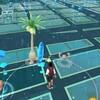 「Pokemon GO」にてナッシー(アローラのすがた)登場