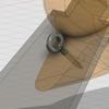 3Dプリンターでルアー作ってみろっ!(その12)