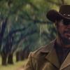 映画:ジャンゴ。繋がれざる者。マンディンゴと蝿の王。