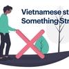 【異様⁈】2021年4月第3週【ベトナム株投資】