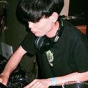 Kosuke Takemura