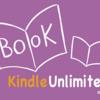 Kindle Unlimitedで無料で読める料理本おすすめ5つ