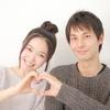 【婚活男子応援!!】初期費用半額キャンペーン♪