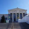 シカゴの大人気水族館、Shedd Aquariumを紹介。日本との展示の違いが面白い[シカゴ旅行のおすすめ]