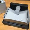 10月24日:Oculus Go を買った