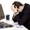 「ストレス」は溜め込まないことが大事! ポジティブ思考で切り抜けよう!