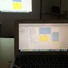 初心者向けプログラミング講座って実際どうなの?2つのプログラミング体験講座に参加してみて分かったこと